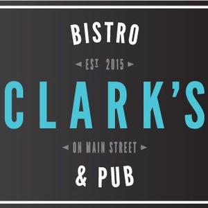 Clarks Music