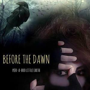 Before The Dawn Premier Kate Bush Tribute Tour Dates 2019 & Concert