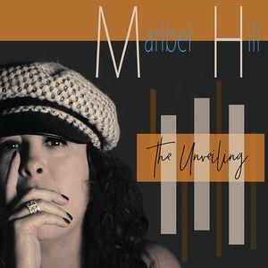 Maribel Hill music