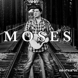 Moses Rangel Music
