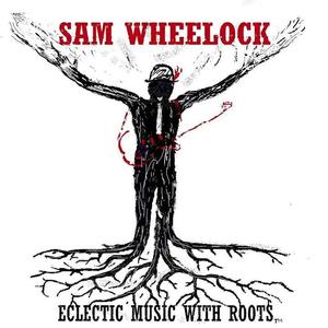 Sam Wheelock