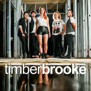 Timberbrooke