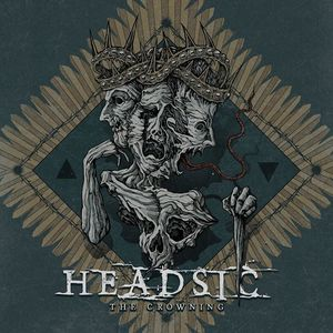 HEADSIC