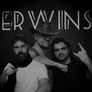 Erwins