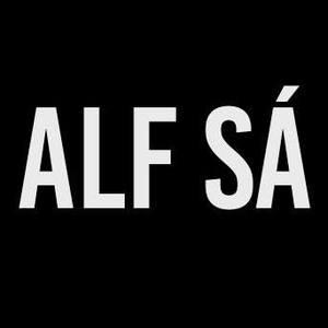 Alf Sá