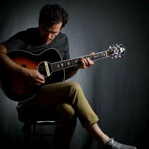 Anthony Retka Music