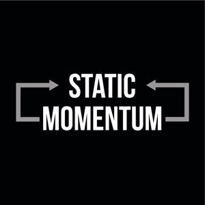 Static Momentum