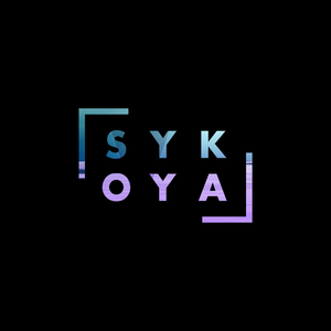 sykoya