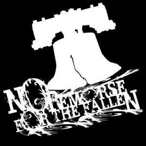 No Remorse for the Fallen