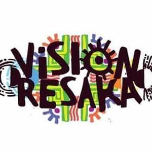 Vision Resaka