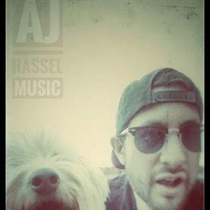 AJ Hassel Music