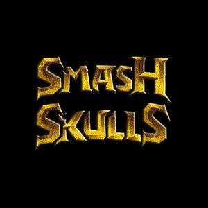 Smash Skulls