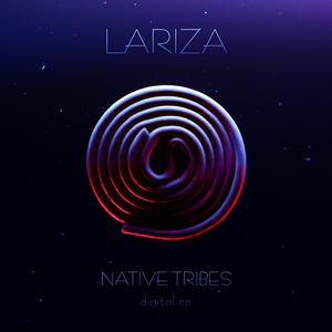 LariZa