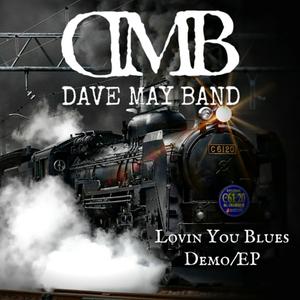 Dave May Band