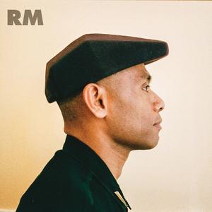 Rob Manga