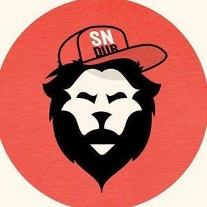 SN DubStation