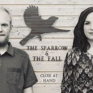 The Sparrow and the Fall