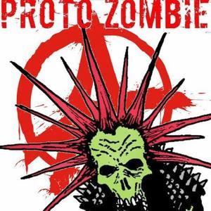 Proto Zombie