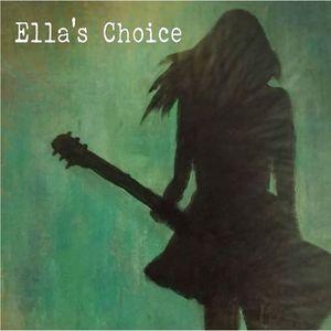 Ella's Choice Band