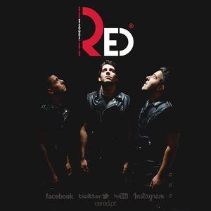 Os RED