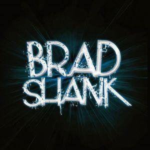 Brad Shank