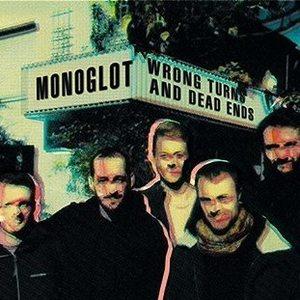 monoglot