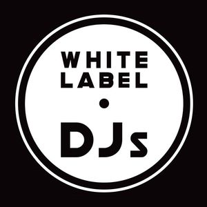 White Label DJs