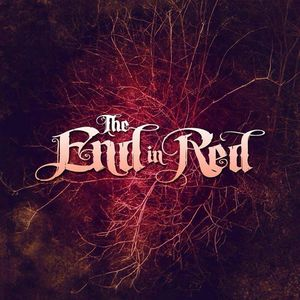 The End In Red