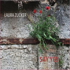 Laura Zucker Music