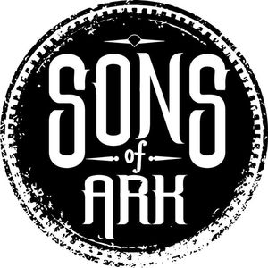 Sons of Ark