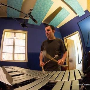 Mitch Shiner Music