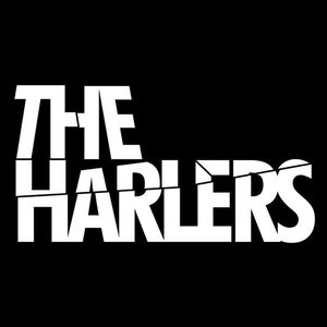 The Harlers
