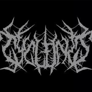 Cyclonus