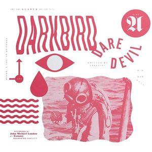 Darkbird