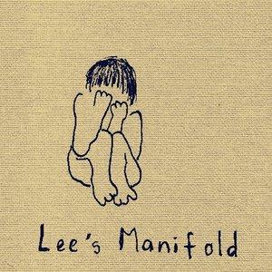 Lee's Manifold