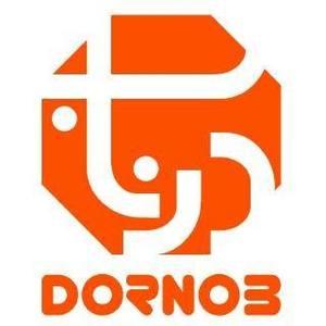 Dornob