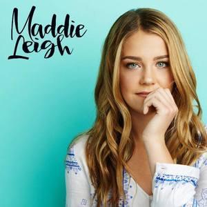 Maddie Leigh