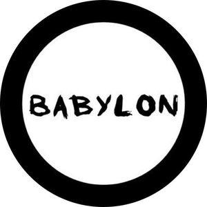 Babylon-UK