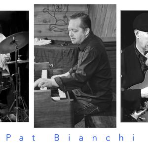 Pat Bianchi Music