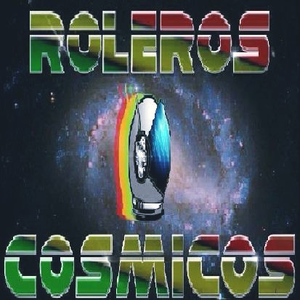 Roleros Cosmicos