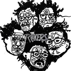 The Rakers