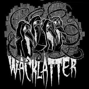 WackLatter