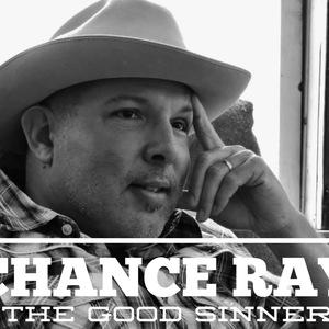 Chance Ray