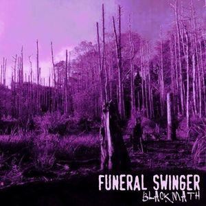 Funeral Swinger
