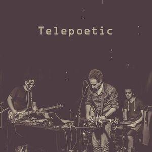 Telepoetic