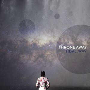 Throne Away