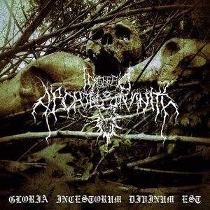 Inbreed Aborted Divinity