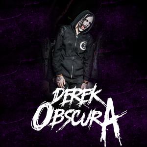 Derek Obscura