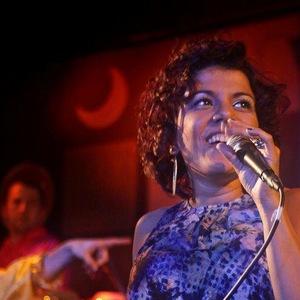Ana Rita Inácio