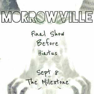 Morrowville